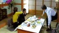 韩国综艺HeyHeyHey(SBS20030923)(台湾GTV20100108)2《女儿的男朋友》