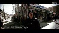 """""""龙谷池岚"""" (Blue Sky) Webber Sbazzo (Kim导演作品)"""