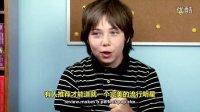 (Roy中文字幕版)K-POP - Kids React