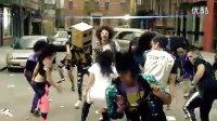 【DJ焊条】收藏!LMFAO - Party Rock  Anthem