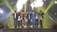 yg con  in SEOUL 2011 DVD bigbang cut 02