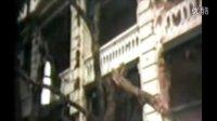 最新解密——中越边境自卫还击战(同登之战 剿灭辱华急先锋越陆3师12团)