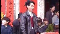 【KUNGFU书生】 2005兴宁罗浮元膴隆基庆赏元灯纪录片