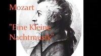 西方古典音乐 - 最伟大的作曲家(二)