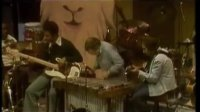 Dizzy Gillespie and Cal Tjader (Live) 爵士.小號.顫音琴