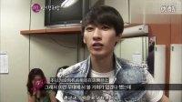 120716 KBS2 明星人生剧场 SUPER JUNIOR篇 E01 [中字]