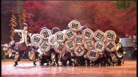 羌族舞蹈《北川人》