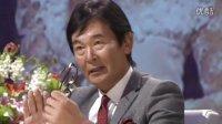 山口百恵 山口百惠 イエスタデイ·ワンス·モア【melonshake3】