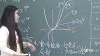 高中数学司马红丽_第9讲 幂函数1