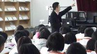 《多變的天氣》人教版七年級地理課堂實錄_課堂實錄與教師說課