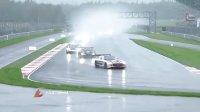 2012年FIA GT1锦标赛全年官方回顾