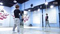 爵士舞教学蔡依林Dr.jolin舞蹈教学【下】武汉5cool舞蹈