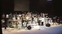 Open Up Wide - Trumpet Workshop 爵士小號