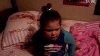 【时光可爱儿童158】什么让小女孩哭得如此伤心?