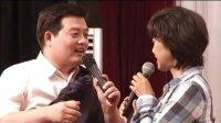 [拍客]女儿国国王朱琳携唐僧舞台双双飞