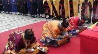 《武当山罗天大醮》——开坛取水(北京白云观摄制)
