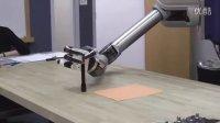 美国桑迪亚实验室研发出超灵活智能机械手