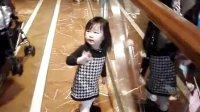 【时光】全球可爱儿童98
