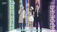 120916 Bigbang权志龙《人气歌谣》采访部分中字