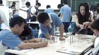 【高清視頻】化學高一走進金屬世界學高一研究海水提鎂初識工藝流程