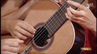 巴塞罗那四重奏 - Quartet Barcelona 4 Guitars - Bolero