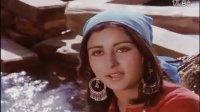 奴里——印度电影《奴里》主题歌