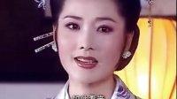 魂断秦淮1