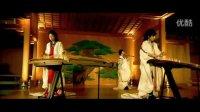 世界十大气势磅礴的背景音乐(附带视频版)