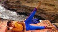 第3集 国际电视系列 蕙兰瑜伽