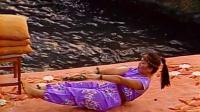 第5集 国际电视系列 蕙兰瑜伽