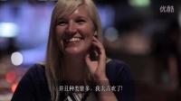 认识新南威尔士大学校友-商业和旅游市场研究生Krista