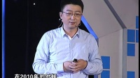 "【CC讲坛】刘正琛:""阳光使者""的爱与使命"