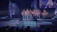 【中字】モーニング娘。2011春 新創世記ファンタジーDX~