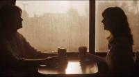 电影混剪《Life Love Destiny》生命-爱-命运-主题音乐短片