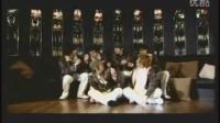 SHINHWA_Young Gunz_OFFICIAL MV