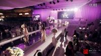 路曼电影(luman studio)——7.5玉溪演唱会婚礼预告片