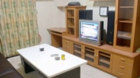 镇申/正陞( iTAR DIY 100%塑钢防水.防虫.防霉)~电视柜part 1(waterproof furniture)