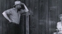纪录片:安塞尔·亚当斯(2002)