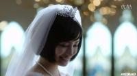 山花分享:2014年34-35周日本广告精选