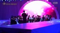 交响乐四重奏--贵阳快闪舞蹈联盟《金一鸣艺术中心》