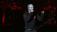 【XX】活结完整现场PART1 - Slipknot - KnotFest - 2014.10.25