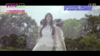 【YukiRinger】140920 柏木由紀 【ドデスカ!ナイト】AKB48 NMB48