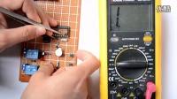 3、继电器的调试方法_高清
