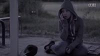 『心』Karolien Goris | 比利时萝莉动听音乐 A Team