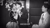 电影《下一站再爱你》插曲《天使的翅膀》MV !(香港版)