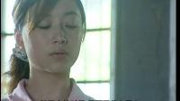中国神探之刑案解密 17 修改版