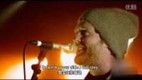 Lay Me Down(现场版)-The Frames【环球百场Live Show】