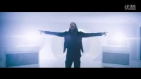 Steve Aoki feat. Will.i.am - Born To Get Wild