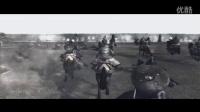游戏电影:八里桥之战