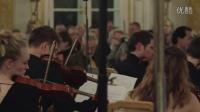 卢托斯拉夫斯基国际大提琴比赛 开幕音乐会花絮
